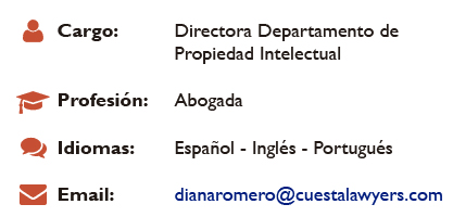 equipo-03